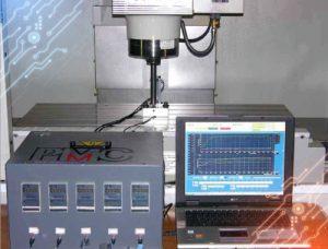HI-TEC   ¡Es momento de innovar! Conoce los cursos del Hi-Tec Institute (2)