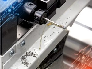 Hitec | ¿Por qué es tan importante la capacitación de personal en CNC
